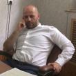 Багандалиев Заур Магомедович