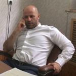 http://levashicrb.ru/uploads/images/specialist/BagandalievZM.jpg