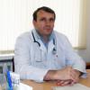 http://levashicrb.ru/uploads/images/specialist/SDC12176.JPG