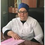 http://levashicrb.ru/uploads/images/specialist/ZaipudinovaRA.jpg